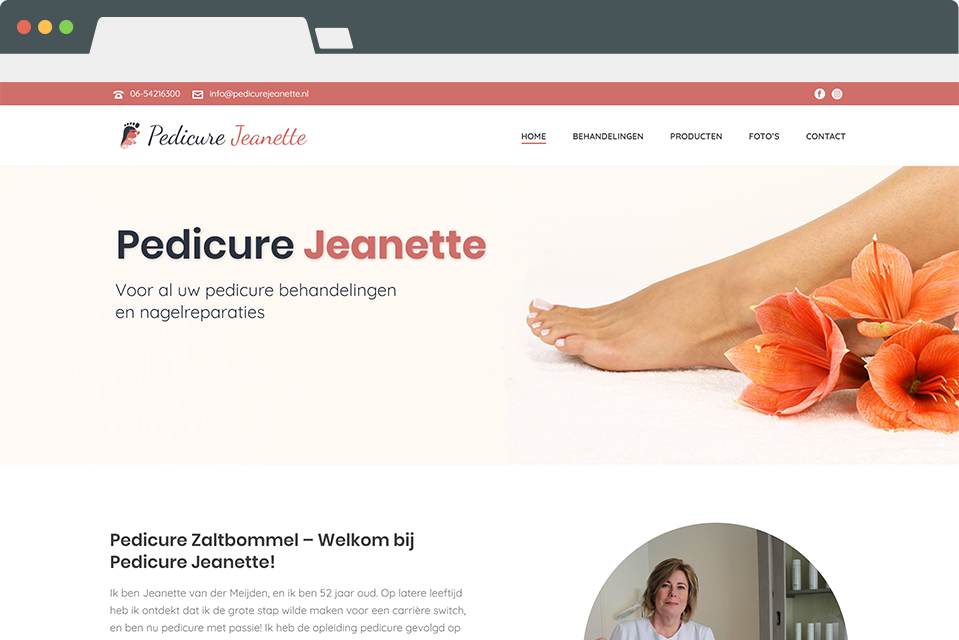 pedicure-jeanette-browser