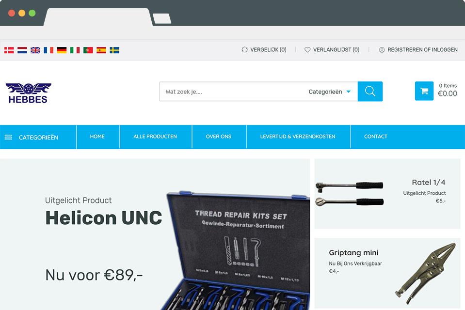 hebbestools-browser